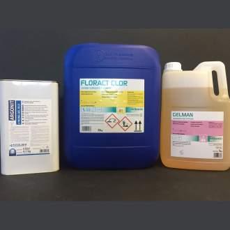 categoria_detergenti_industriali