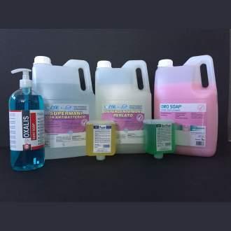 categoria_detergenti_mani