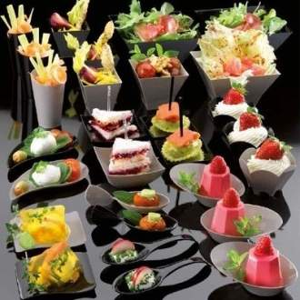 categoria_finger_food