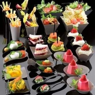 categoria_finger_food