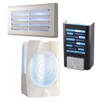 categoria_lampade_elettroluminose