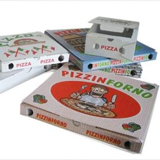 categoria_scatole-pizza