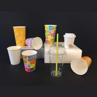 categoria_take_away_drink
