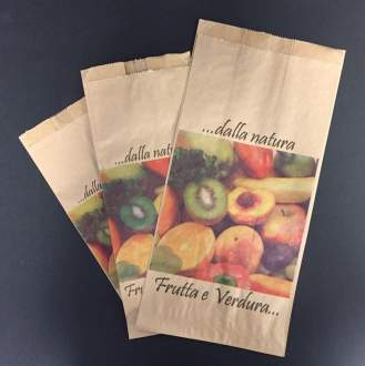 kraft_stampa_frutta