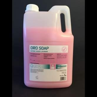 ORO_SOAP