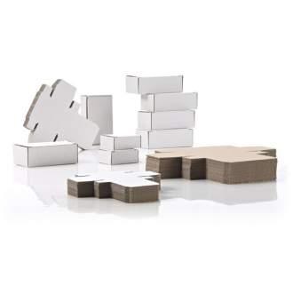 scatola_fustellata-_4_jpg