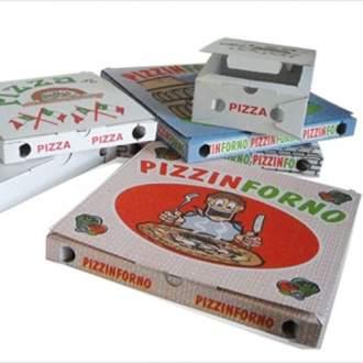 categoria_scatole-pizza